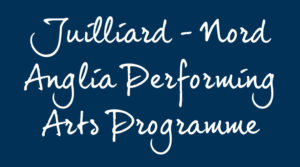 juilliard-global